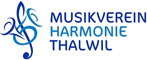Musikverein Harmonie Thalwil